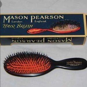 Mason Pearson Brush travel size